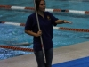 2013-district-finals_00002