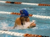 2013-district-finals_00006
