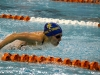 2013-district-finals_00007