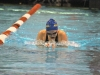 2013-district-finals_00015
