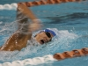 11-09-12-aisd-invite-meet_00001