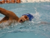 11-09-12-aisd-invite-meet_00003