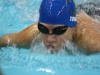 11-09-12-aisd-invite-meet_00008