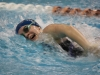 11-09-12-aisd-invite-meet_00011