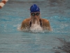 11-09-12-aisd-invite-meet_00012