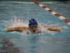 11-09-12-aisd-invite-meet_00013