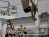 11-09-12-aisd-invite-meet_00015