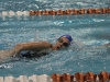 11-09-12-aisd-invite-meet_00018