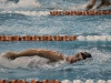 11-09-12-aisd-invite-meet_00019