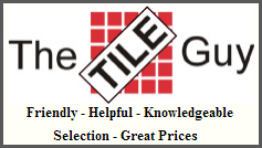 The_Tile_guy