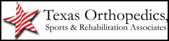 2015_Tx Orthopedics