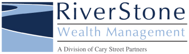 RiverStone_Wealth