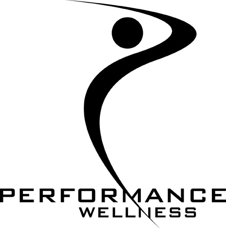 Performance Wellness