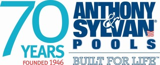 Anthony & Sylvan Pools