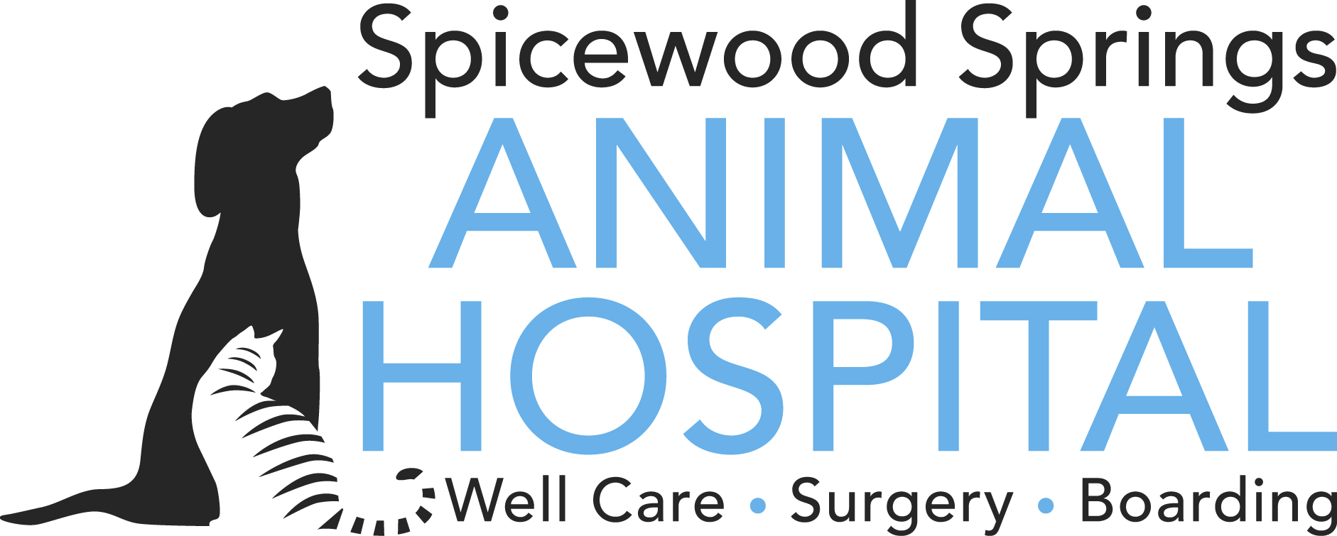 Spicewood Springs Animal Hospital