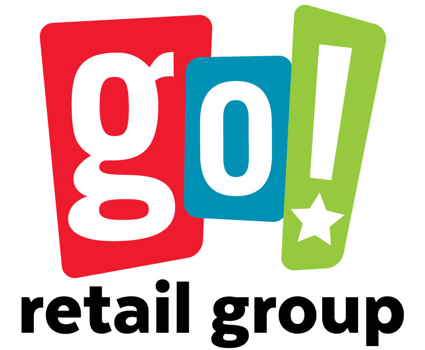 Go Retailing Group
